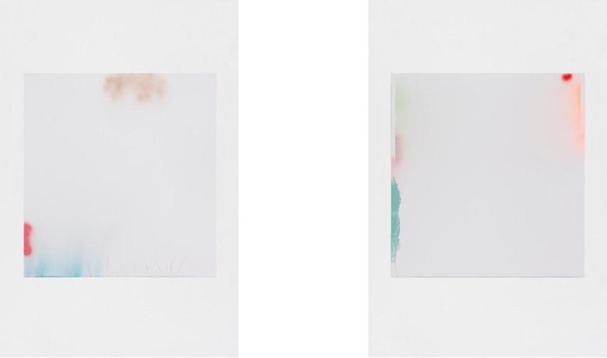 Giorgio Galotti Gallery