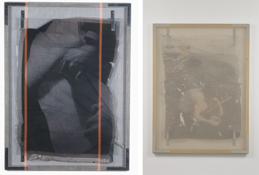 valerie snobeck exhibition exhibitions courtesy contact images installation street essex street