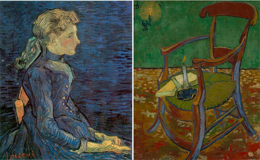 van gogh exhibition exhibitions gallery exhibitions gallery