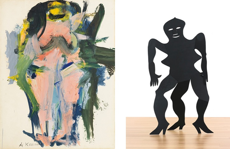 sotheby's new york auction analysis