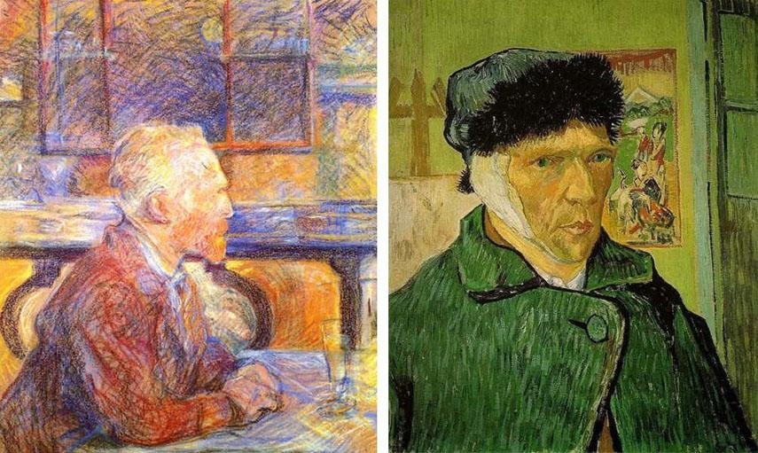 renoir impressionists impressionist painters, impressionist paintings
