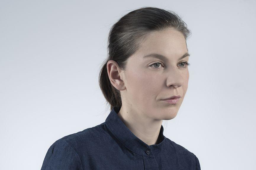 Lena Dobrowolska