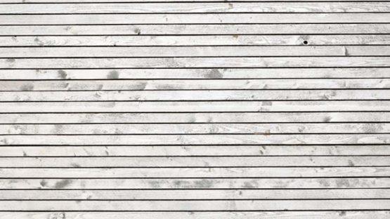 Leo Erb - Line Relief (Thin), 1978 - Copyright Leo Erb