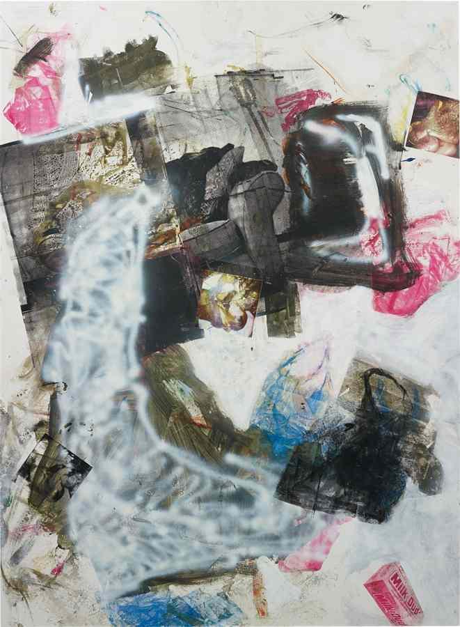 Leo Gabin-For Errbody-2013