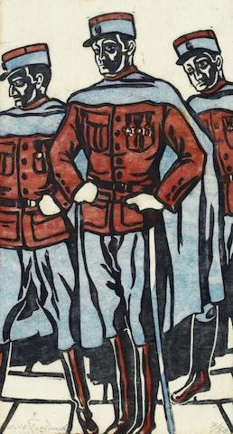 Lill Tschudi-Spahis-1930
