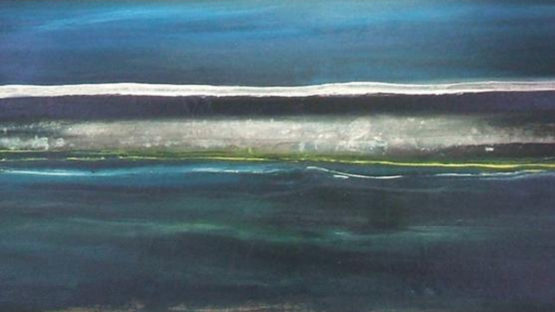 Linha d`Água - Image via wikiartorg