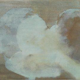 Lisa Brice-Untitled-2007