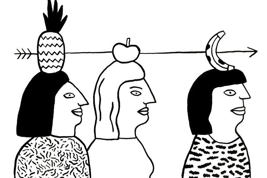 illustration illustrations graphic