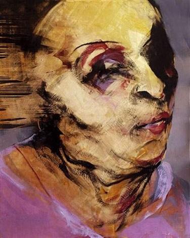 Lita Cabellut-Lolita-2006