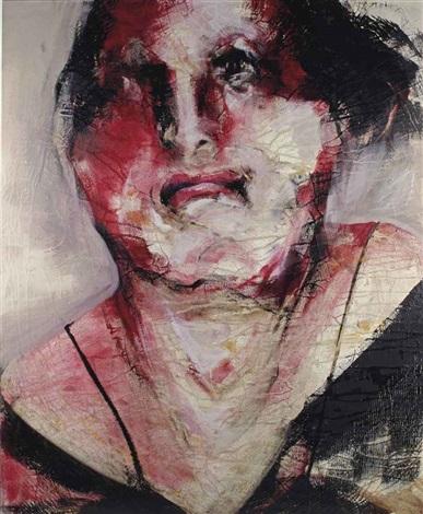 Lita Cabellut-Petruska-2007