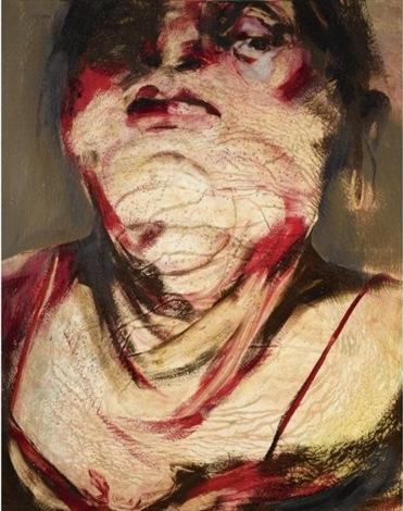 Lita Cabellut-Purisima-2006