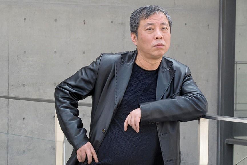 Liu-Yiqian1