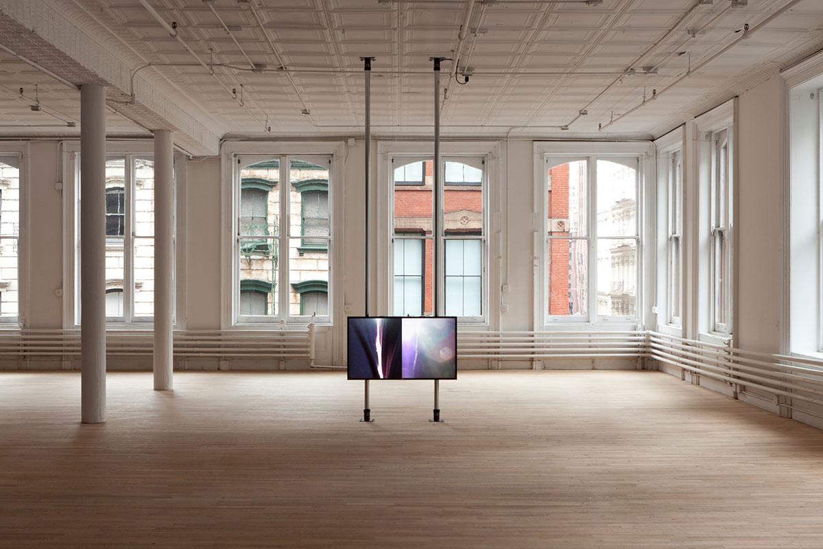 Artsist Space