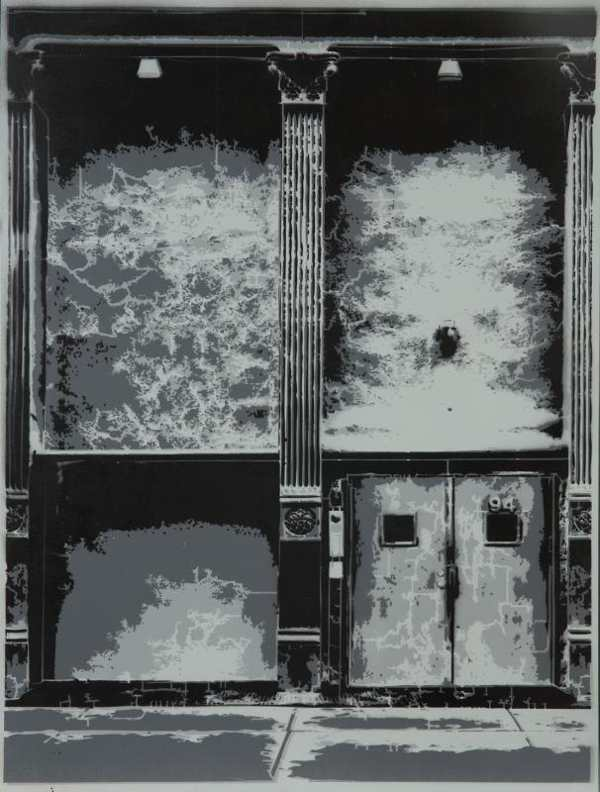 Logan Hicks-Facade-2008