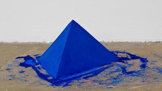 Lothar Baumgarten - Tetrahedron, 1968