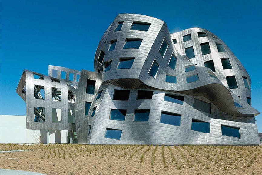deconstructive architecture. Beautiful Deconstructive Previous Next Inside Deconstructive Architecture I