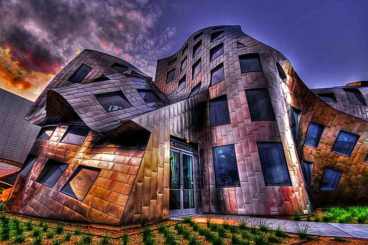 architecture deconstructivist hadid history koolhaas deconstructivist hadid history koolhaas deconstructivist hadid history koolhaas