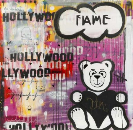 Louis Carreon-Hollywood-