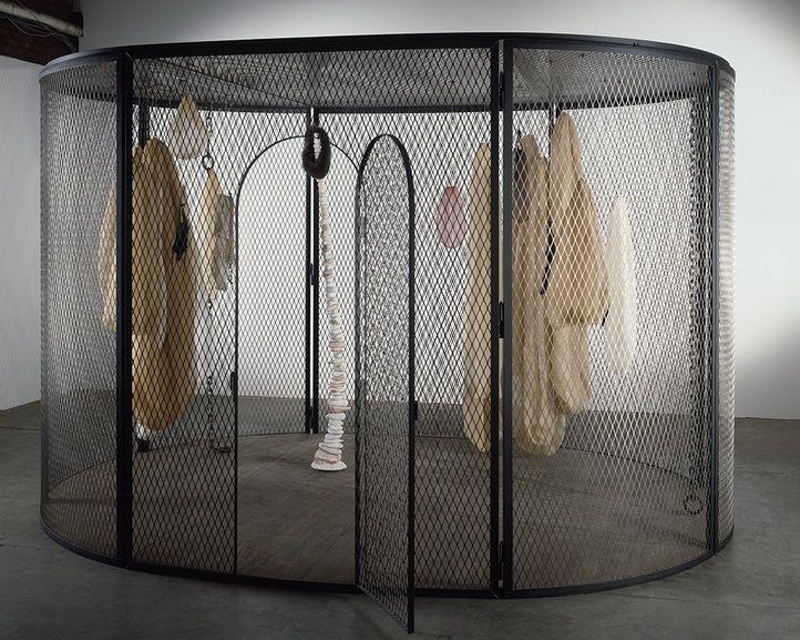 Peaux de Lapins, Chiffons Ferrailles à Vendre, 2006