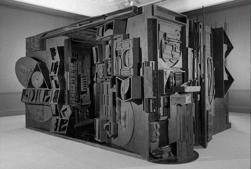 Louise-Nevelson-Mrs-Ns-Palace.jpg