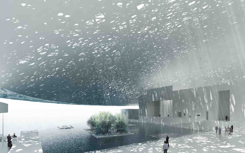 Louvre Abu Dhabi, Guggenheim Abu Dhabi, saadiyat, national, 2015, new, zayed, designed, culture, uae, tourism
