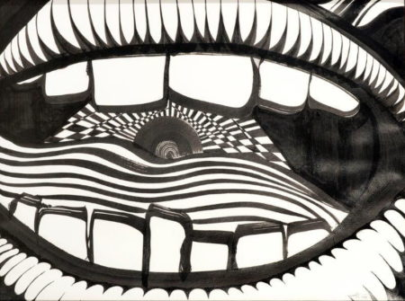 Lucy McLauchlan-Untitled-2008