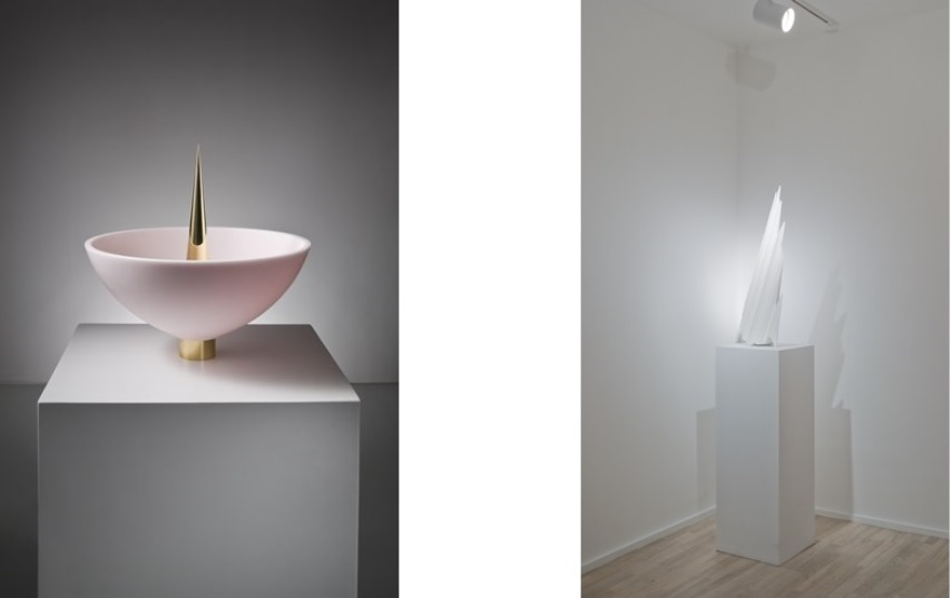 The Eduardo Secci Contemporary Gallery