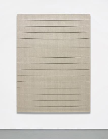 Luke Diiorio-Untitled-2014