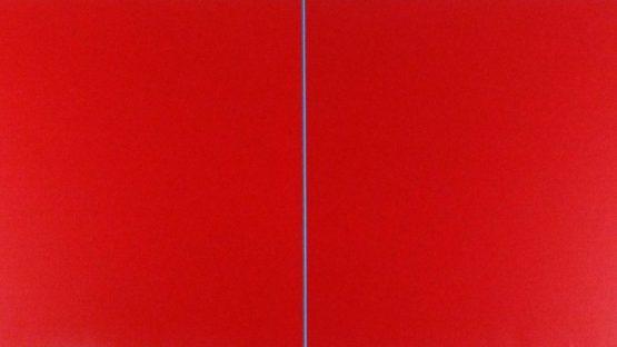 Luke Frost - Supervolt 25, 2007 (detail)