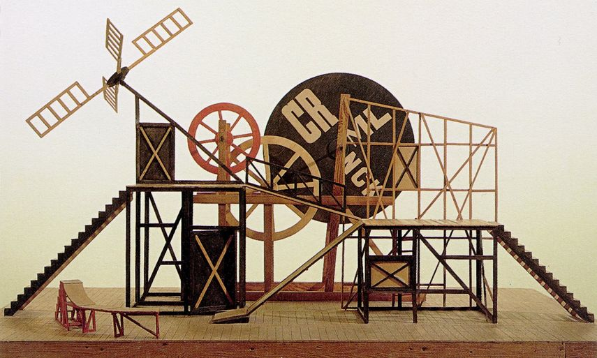 what is avant garde theater avant garde music avant garde photography