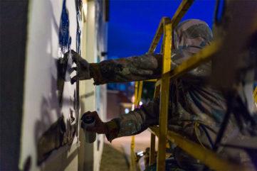 mural festival breda blind walls gallery contact