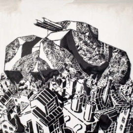 M-City-Marius Waras-2010
