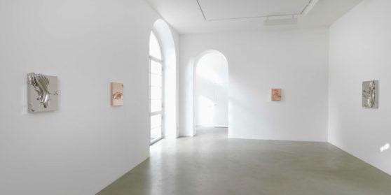 Lisson Gallery Milan