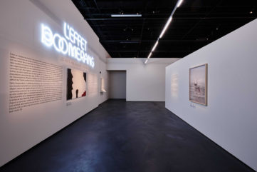 A Boomerang Effect in Geneva - Aboriginal Art of Australia on View