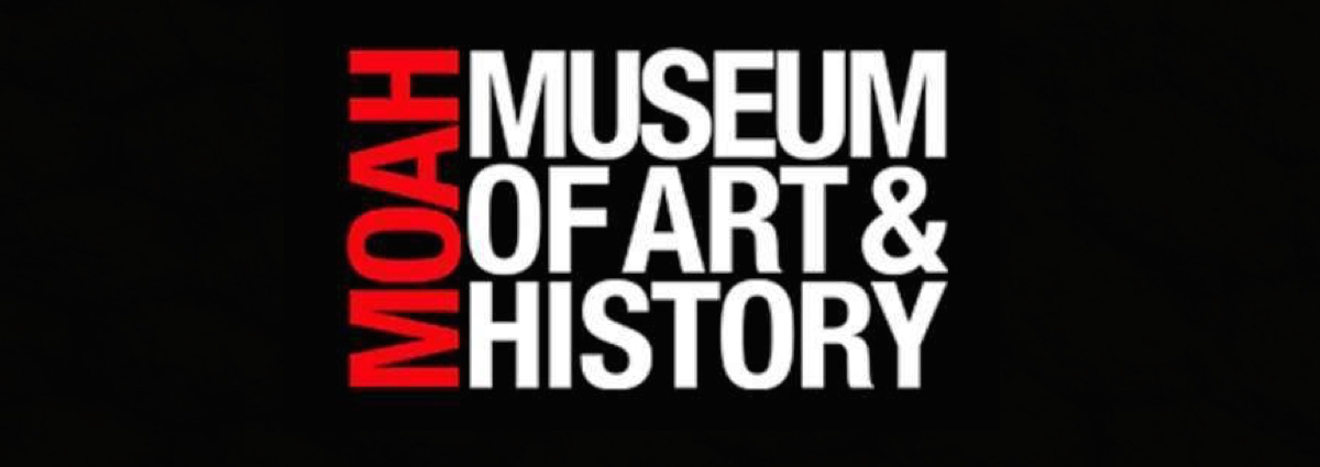 MUSEUM OF ART HISTORY LANCASTER