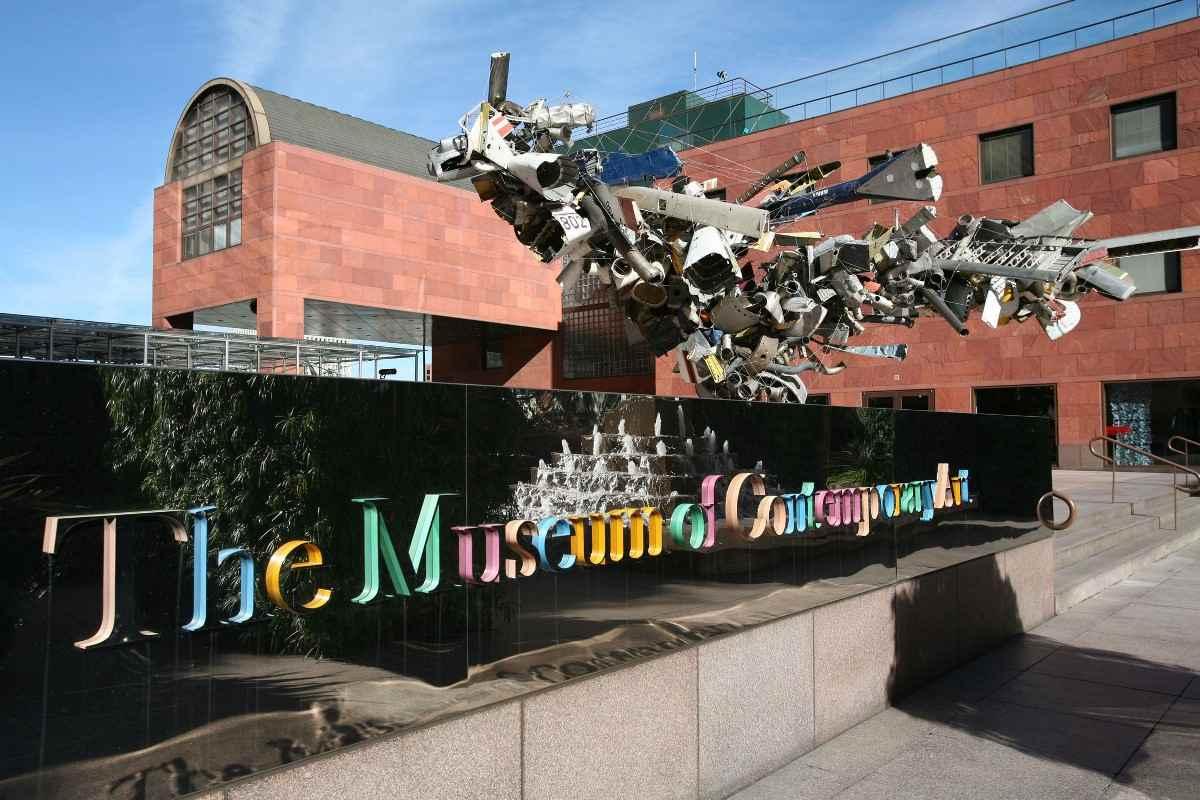 MOCA (courtesy of happeningindtla.com)