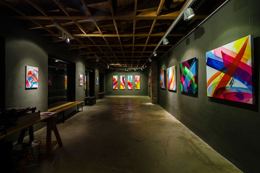 Widewalls Artist of the Year