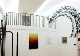 most popular galleries