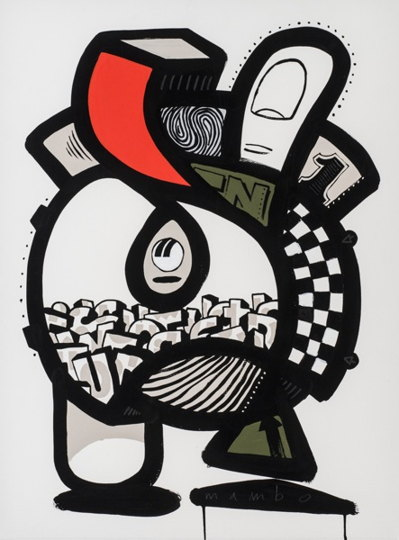 Mambo-Sans Titre-2010