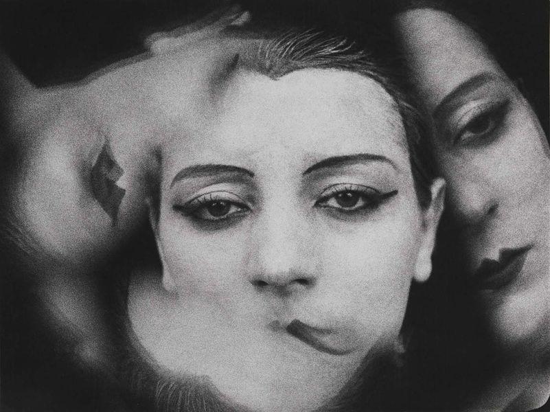 avant-garde music avant garde photography avant garde theater contact day 2016 original