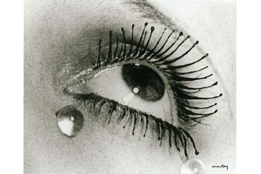 Tears, 1933 (1958)