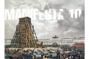 Manifesta 10 Biennial