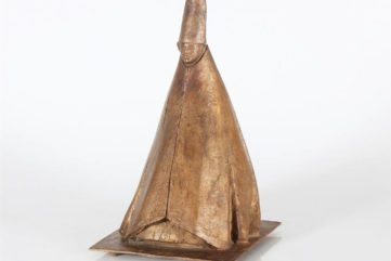 Capitolium Art - Modern & Contemporary Auction Analysis
