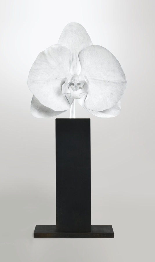 Marc Quinn-World Of Desire-2010