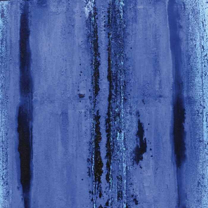 Marcello Lo Giudice-Eden Blu-2013
