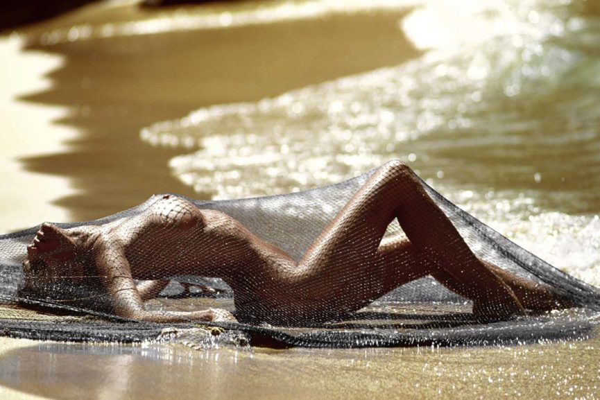 marco glaviano, models, nude