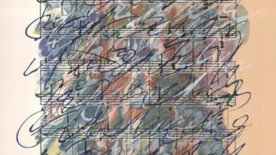 Marcus Uzilevsky - Springtime Sonata (detail)