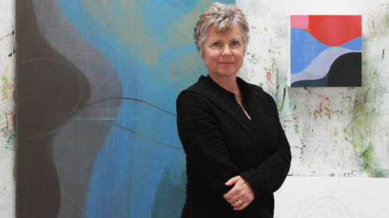Margaret Neill