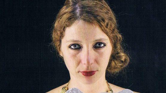 Marilina Marchica