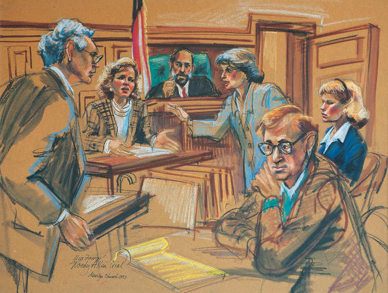 courtroom new best home use brady york new best home use brady york new best home use brady york new best home use brady york court news sketch artist 2015 time sketches court news sketch artist 2015 time sketches news 2015 twitter news 2015 twitter tom hearing tom hearing tom hearing tom hearing court sketch artist court sketch artist sketch